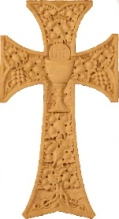 Celtic-cross-ws